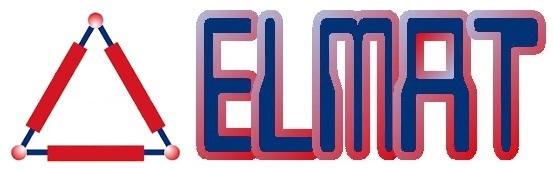ELMAT